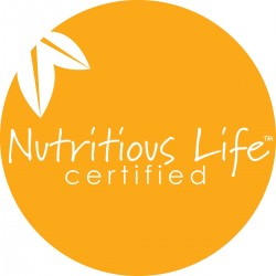 nutritious-life-certified